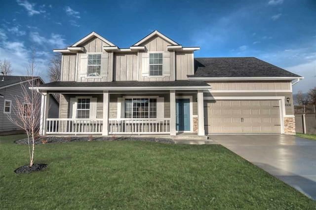 984 Horseshoe Ct., Middleton, ID 83644 (MLS #98686655) :: Zuber Group