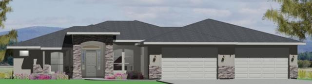 4512 W Temple Dr, Eagle, ID 83646 (MLS #98687137) :: Zuber Group