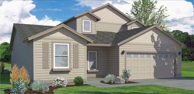 1108 E Sailer Shores, Kuna, ID 83634 (MLS #98687339) :: Boise River Realty