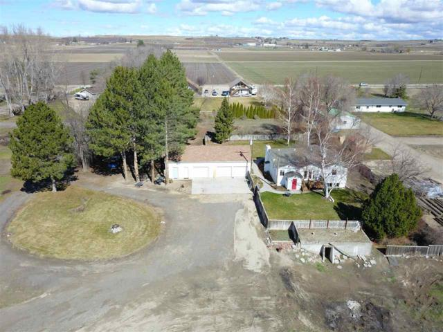 15940 Park View, Wilder, ID 83676 (MLS #98687502) :: Synergy Real Estate Services at Idaho Real Estate Associates