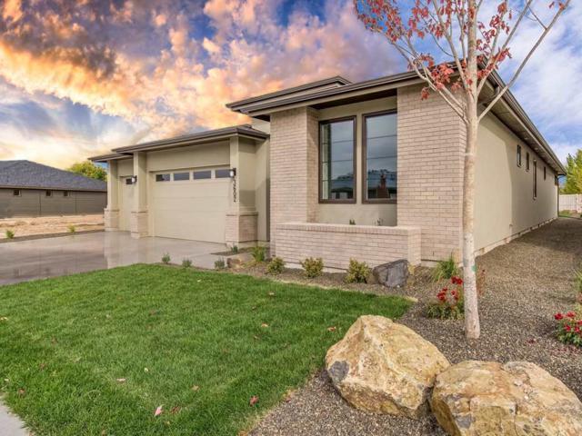 3470 E Tusa Ct., Meridian, ID 83642 (MLS #98687534) :: Boise River Realty