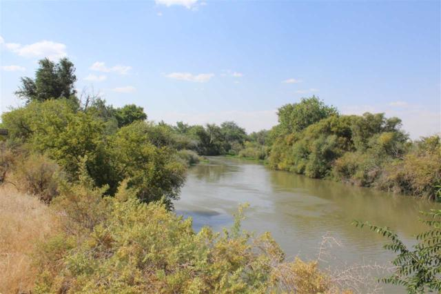 2501 Toombs Road, Nyssa, OR 97913 (MLS #98687584) :: Boise River Realty