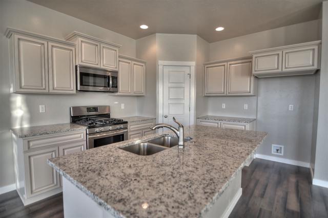 11229 W Raul St., Boise, ID 83709 (MLS #98687605) :: Juniper Realty Group