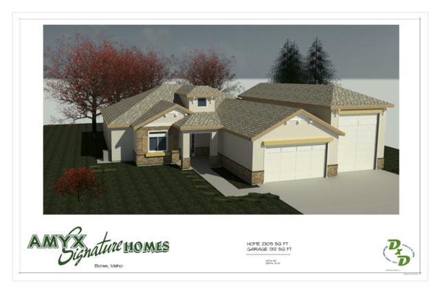 1778 W Astonte Street, Meridian, ID 83646 (MLS #98687887) :: Boise River Realty
