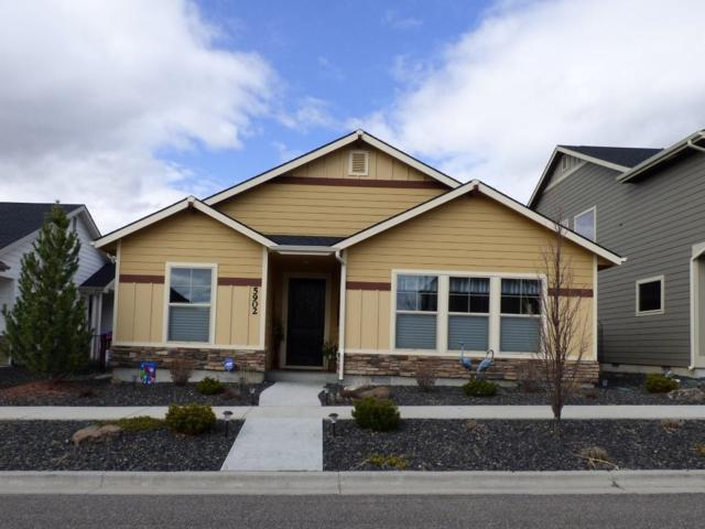 5902 W Beaufort St., Boise, ID 83714 (MLS #98688196) :: Juniper Realty Group