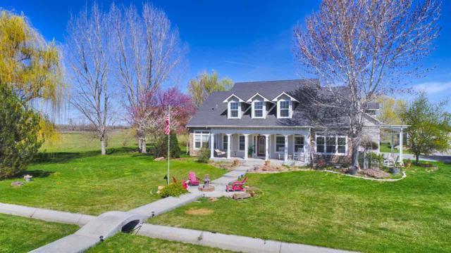 10250 Gabica St, Middleton, ID 83644 (MLS #98688233) :: Jon Gosche Real Estate, LLC
