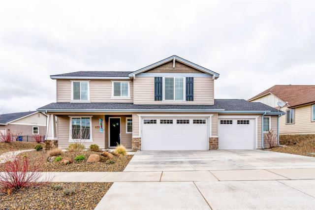 18016 N Highfield Way, Boise, ID 83714 (MLS #98688261) :: Juniper Realty Group