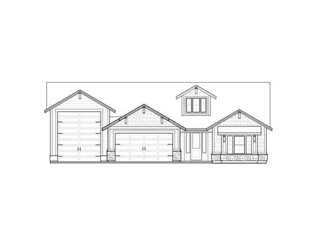 998 E Andes Dr, Kuna, ID 83634 (MLS #98688266) :: Boise River Realty