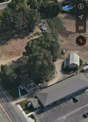 16067 Franklin Blvd., Nampa, ID 83687 (MLS #98688553) :: Juniper Realty Group