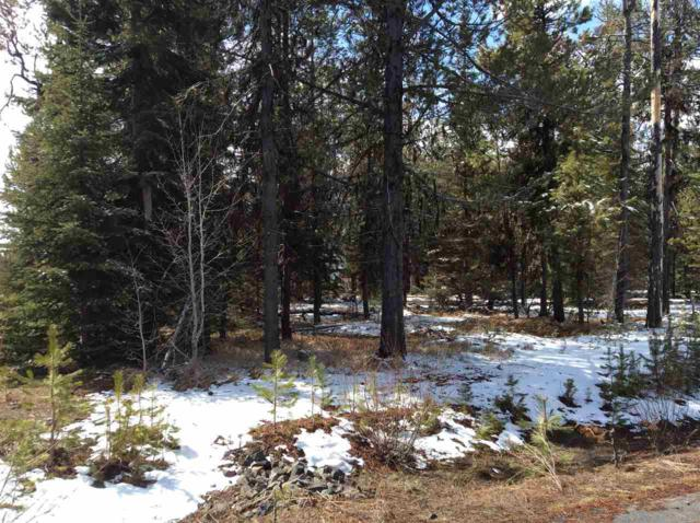 11 Golden Eagle Court, Donnelly, ID 83615 (MLS #98688636) :: Juniper Realty Group
