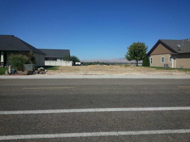 6814 W Amity, Boise, ID 83709 (MLS #98688731) :: Zuber Group