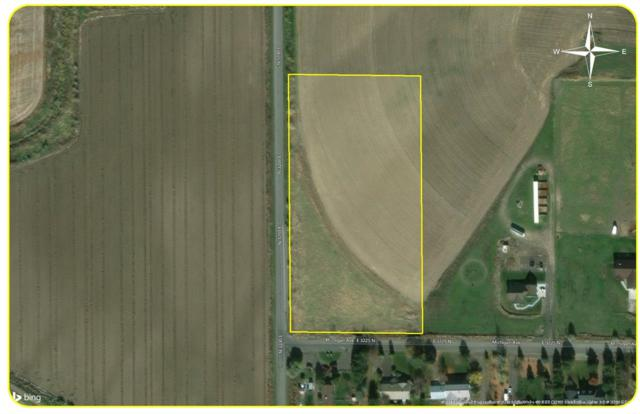 3225 N 3200 E, Twin Falls, ID 83301 (MLS #98688790) :: Broker Ben & Co.