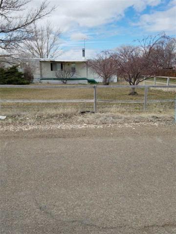 4137 NE Lott Road, Mountain Home, ID 83647 (MLS #98688806) :: Zuber Group