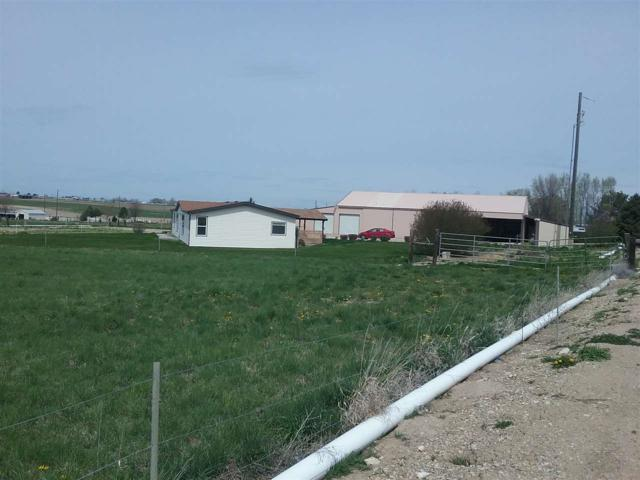 25891 Tracy Street, Middleton, ID 83644 (MLS #98688863) :: Zuber Group