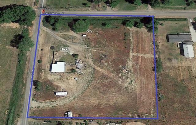 TBD W Blvd, Jerome, ID 83338 (MLS #98689099) :: Jon Gosche Real Estate, LLC