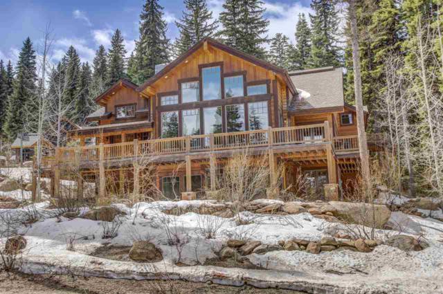 80 Tripod Ct, Donnelly, ID 83615 (MLS #98689109) :: Build Idaho