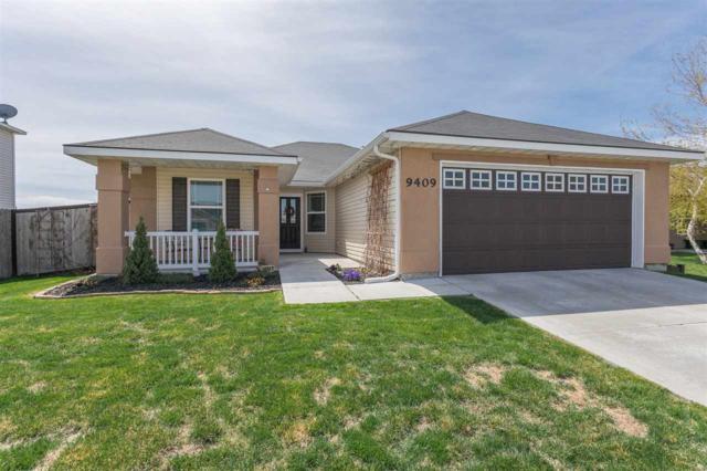 9409 Touchstone Dr, Boise, ID 83709 (MLS #98689260) :: Juniper Realty Group