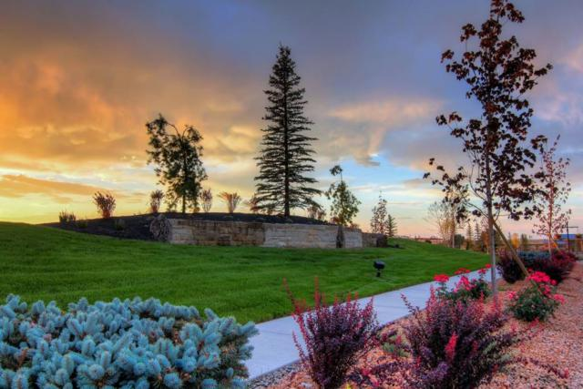 Phase 1 Block 3 Lot 18, Eagle, ID 83616 (MLS #98689311) :: Epic Realty