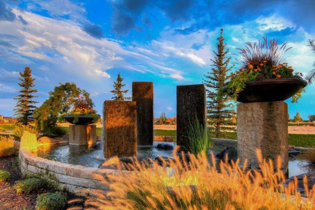 Phase 1 Block 3 Lot 22, Eagle, ID 83616 (MLS #98689314) :: Epic Realty