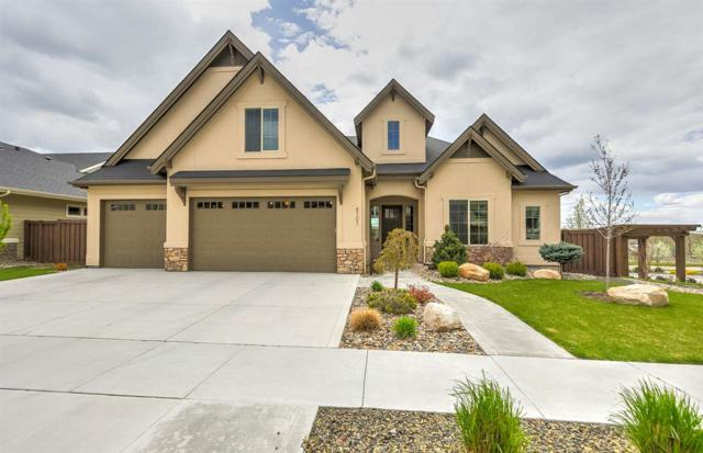 6505 E Playwright Drive, Boise, ID 83716 (MLS #98689324) :: Boise River Realty