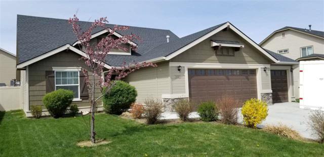 2085 N Rosedust Dr, Kuna, ID 83634 (MLS #98689399) :: Jon Gosche Real Estate, LLC