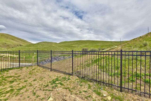 5228 S Hakkasan, Boise, ID 83716 (MLS #98689432) :: Boise River Realty