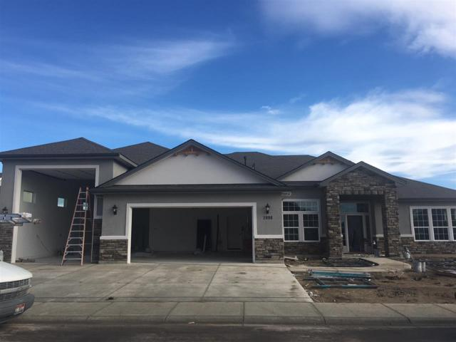 12278 W Rice Rd, Star, ID 83669 (MLS #98689442) :: Zuber Group