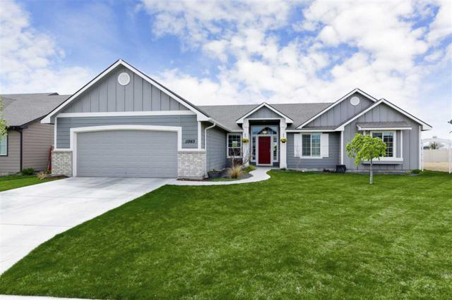 11849 Pheasant Run Ct., Caldwell, ID 83605 (MLS #98689444) :: Synergy Real Estate Services at Idaho Real Estate Associates