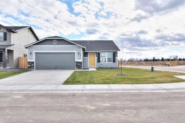 380 W Screech Owl, Kuna, ID 83634 (MLS #98689452) :: Synergy Real Estate Services at Idaho Real Estate Associates