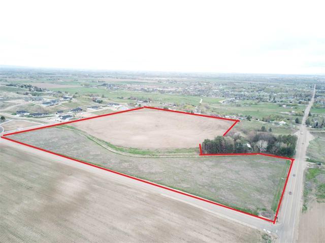 TBD Lansing Lane-Parcel 3, Middleton, ID 83644 (MLS #98689530) :: Jon Gosche Real Estate, LLC
