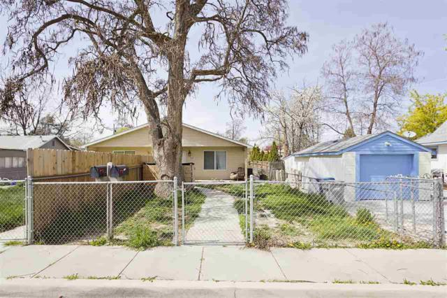 317 15th Ave N, Nampa, ID 83687 (MLS #98689557) :: Synergy Real Estate Services at Idaho Real Estate Associates