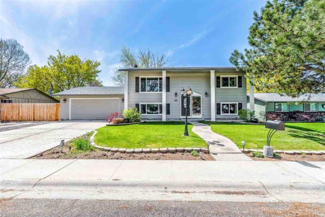 3795 N Elgin Way, Boise, ID 83713 (MLS #98689588) :: Epic Realty