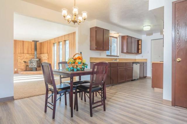 508 Peach St., Emmett, ID 83617 (MLS #98689601) :: Jon Gosche Real Estate, LLC