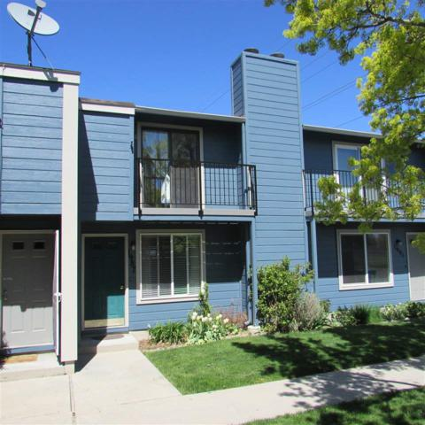 1987 E Old Saybrook Ln., Boise, ID 83706 (MLS #98689603) :: Synergy Real Estate Services at Idaho Real Estate Associates