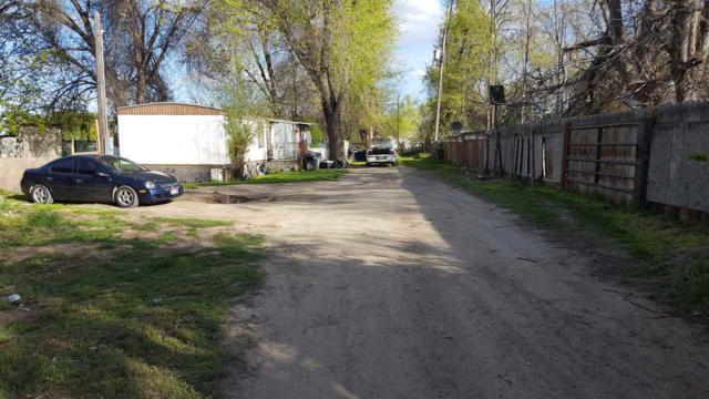 301 E Carol, Nampa, ID 83687 (MLS #98689607) :: Synergy Real Estate Services at Idaho Real Estate Associates