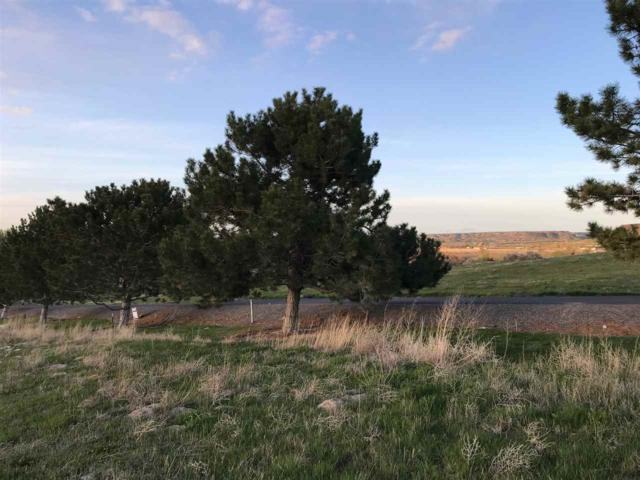 7753 Hidden Valley Rd, Marsing, ID 83639 (MLS #98689609) :: Juniper Realty Group