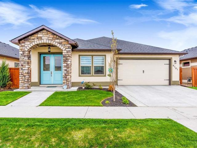 9791 W Wildbranch Dr., Star, ID 83669 (MLS #98689613) :: Zuber Group