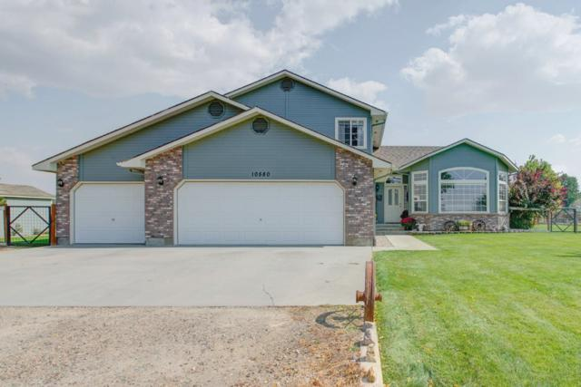 10580 N Iowa Ave, Payette, ID 83661 (MLS #98689615) :: Juniper Realty Group