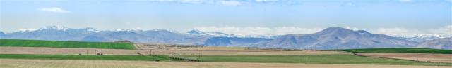 14421 Quary Ridge, Nampa, ID 83686 (MLS #98689619) :: Epic Realty
