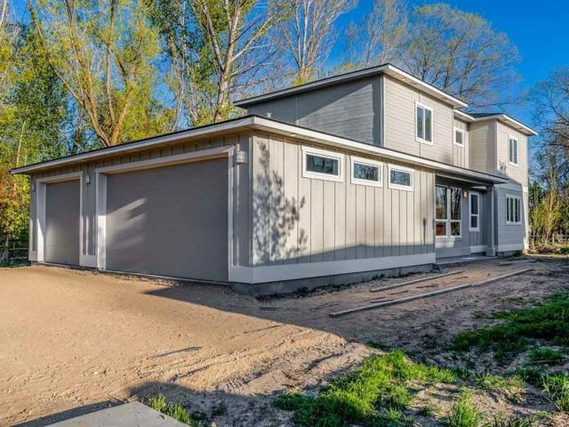 9967 Arnold, Boise, ID 83714 (MLS #98689621) :: Epic Realty