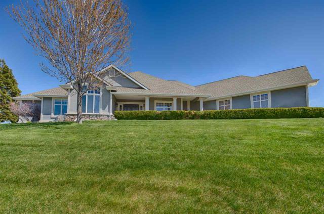 14950 N Spring Creek, Boise, ID 83714 (MLS #98689639) :: Boise River Realty