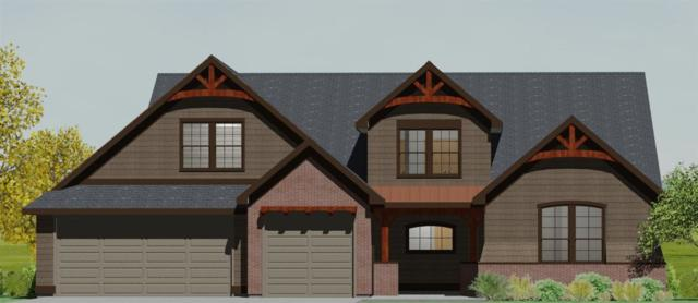 12887 W Auckland St., Meridian, ID 83642 (MLS #98689643) :: Build Idaho