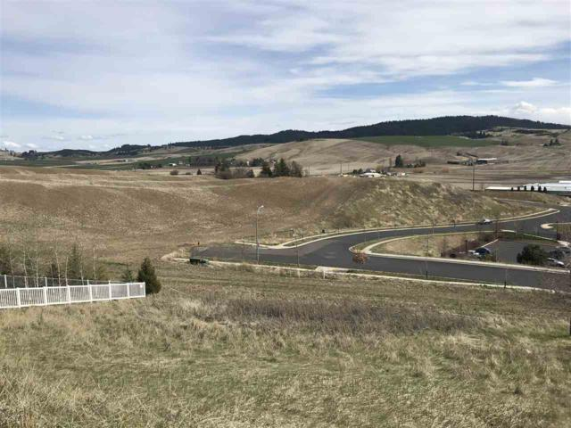 TBD Indian Hills Dr., Moscow, ID 83843 (MLS #98689681) :: Juniper Realty Group