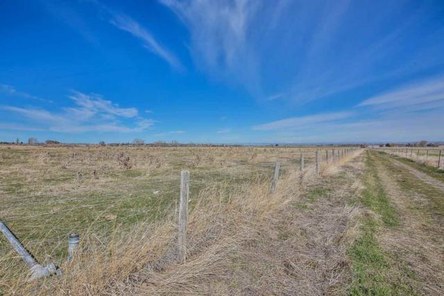 278 Hwy 74, Twin Falls, ID 83301 (MLS #98689682) :: Boise River Realty