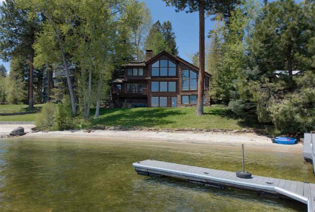 Mccall, ID 83638 :: Juniper Realty Group