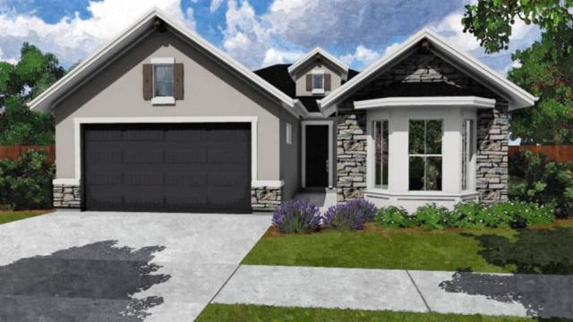 10749 W Mossywood Dr, Boise, ID 83709 (MLS #98689706) :: Build Idaho
