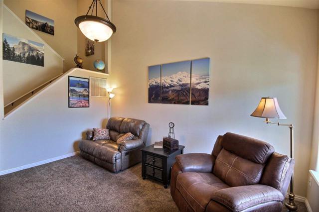 30 Mangum #3, Donnelly, ID 83615 (MLS #98689727) :: Jon Gosche Real Estate, LLC