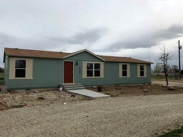 24244 Conway, Caldwell, ID 83607 (MLS #98689732) :: Juniper Realty Group