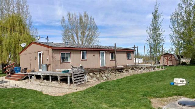22250 Duff Ln, Middleton, ID 83644 (MLS #98689750) :: Juniper Realty Group