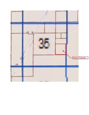 TBD Oreana Loop, Oreana, ID 83650 (MLS #98689806) :: Juniper Realty Group